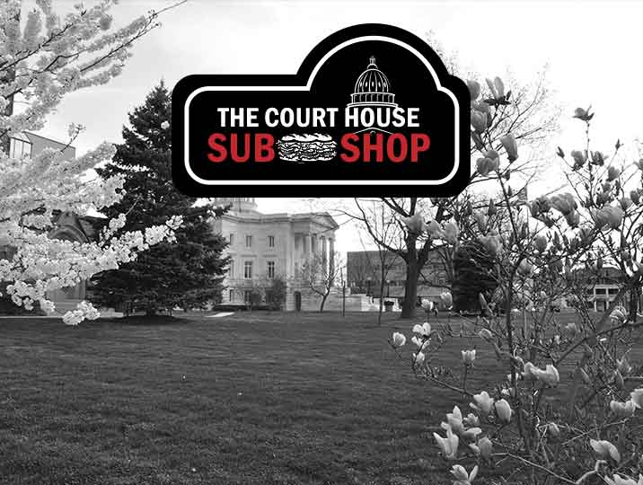 We bring the Courthouse to you.